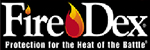 logo_firedex
