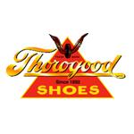 thorogoodLogo1