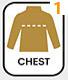 firefighter gear jacket