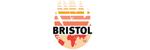 logo_bristol