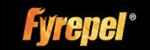 logo_fyrepel