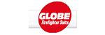 logo_globe