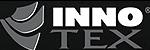 logo_innotex