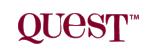 logo_questtm