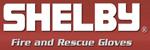 logo_shelby