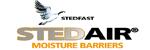 logo_stedair