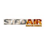 stedair_logo