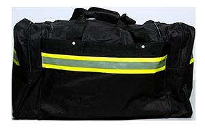 Rental Bag