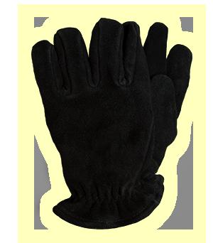 Rental Gloves